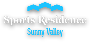 Sunny Valley Sports Residence